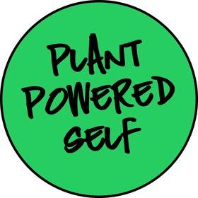 Plant Powered Self