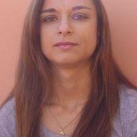 Jacqueline Acosta Perez
