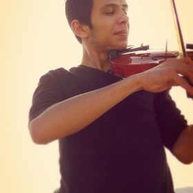Ahmet Bircan