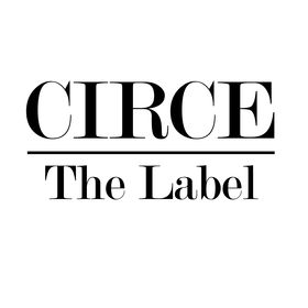 Women suits- CIRCE The Label