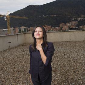 Camila Ladino