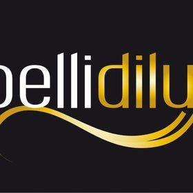 Capellidilusso