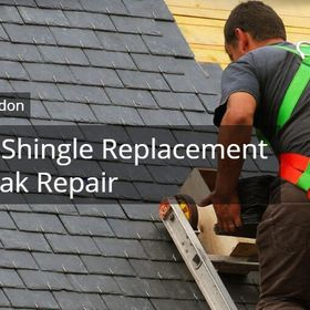 Roofcare London