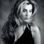 Gabriela Tonini