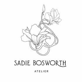 Sadie Bosworth