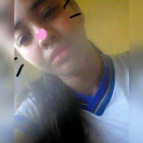 Sandrynha Neves