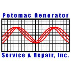 Potomac Generator Service & Repair, Inc.