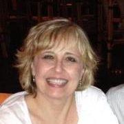 Debbie Mitra