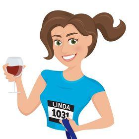 The Accidental Marathoner