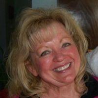Beverly Carlyon