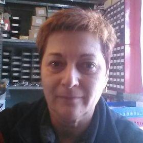 Zdena Pintová