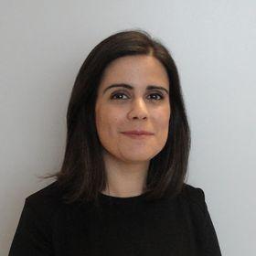 Ivania Pereira