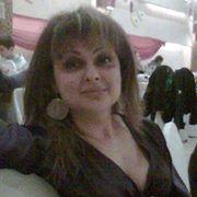 Αννα Τιλκερίδου
