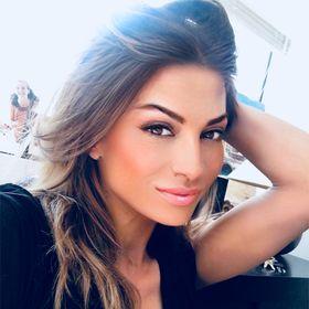 Georgina P Roussi