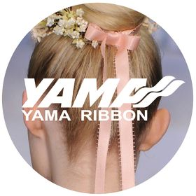 YAMA RIBBONS & BOWS CO.,LTD.