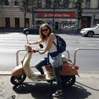 Ilduška Jakubcsiková