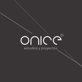 ONICE estudios y proyectos®. Delineación::Delineantes::CAD
