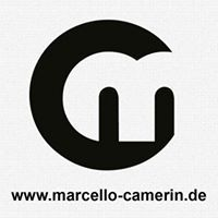 Marcello Camerin