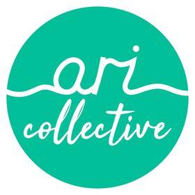 Ari Collective