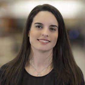 Audrey Portela