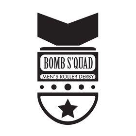 Bomb S'Quad