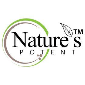 Nature's Potent