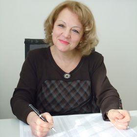 Rosanna Rizzotto
