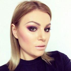 Cristina Calancea