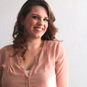 Tamara Postma