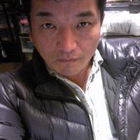 Kouji Nagatomo