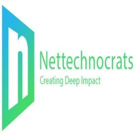 Nettechnocrats IT Services Pvt. Ltd