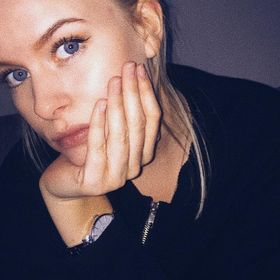 Sara Eriksson