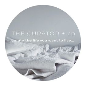 The Curator + Co