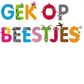 Gekopbeestjes.nl