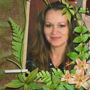 Adriana Kmecova