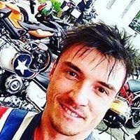 Alessandro Rilievi