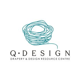 Q. Design Perfect Drapery & Shades