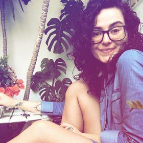 Marta Respício (martarespicio) no Pinterest