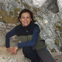 Martina Obžerová