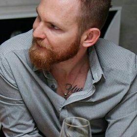 Marek Kopp