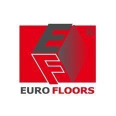 EURO-FLOORS SC.