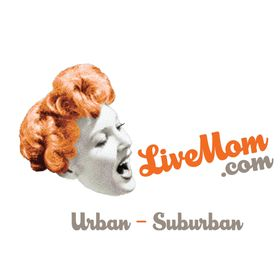 LiveMom Austin