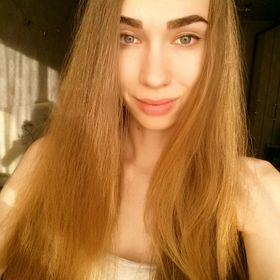 Elena Vikstrom