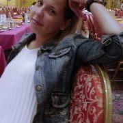 Nataliya Shutko