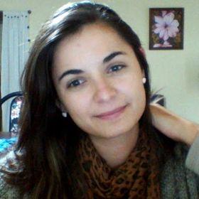 Selfie Virginia Verrill nude (19 fotos) Hacked, Twitter, bra