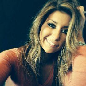 Allison Jonez