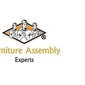 Furniture Assembly Experts Company - DC MD VA NYC ATL