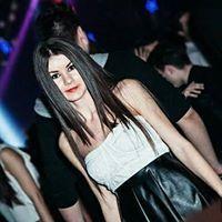 Zamfirescu Roxana