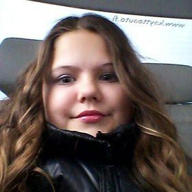 Sanija Sakne