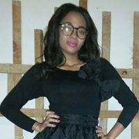 Londiwe Ntshangase